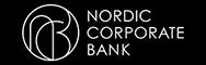 Nordic Corporate Bank ASA